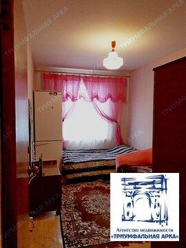 Продажа квартиры, м. Улица Академика Янгеля, Ул. Россошанская - Фото 2