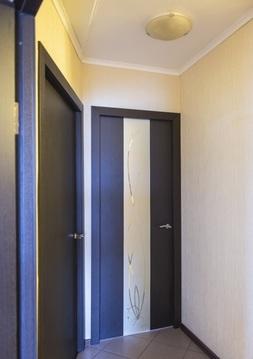 Продается 2х-комнатная квартира, Одинцовский р-н, г. Кубинка, городок - Фото 3