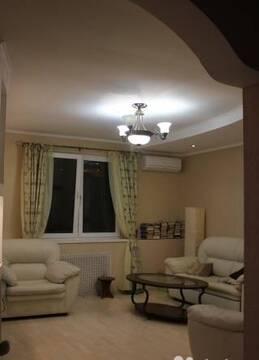 Продажа квартиры, Сочи, Сухумское ш. - Фото 1
