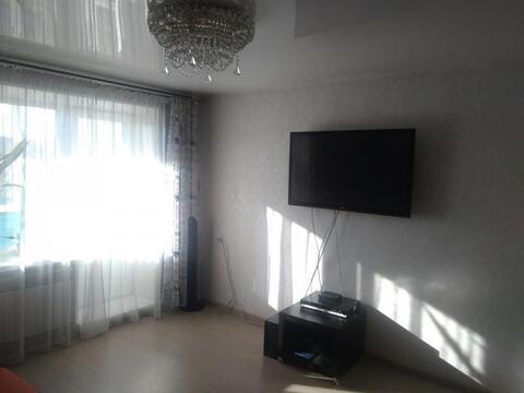 Продажа квартиры, Улан-Удэ, Ул. Автотранспортная - Фото 3