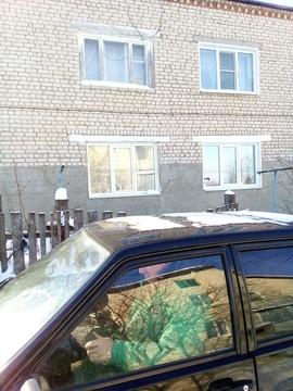 Лукоянов 2-х комнатная - Фото 3