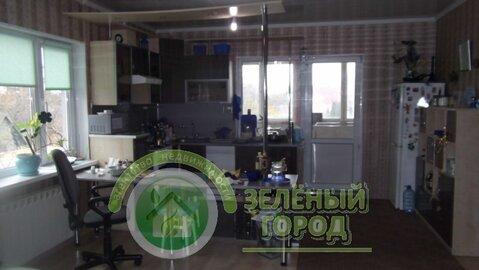 Объявление №50153042: Продажа дома. Калининград