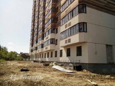 Продажа квартиры, Ногинск, Ногинский район, Ул. Юбилейная - Фото 2
