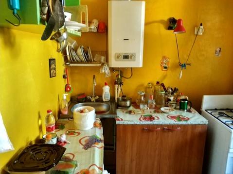 Продажа квартиры, Астрахань, Ул. Боевая - Фото 2