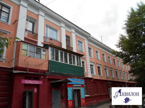 Объявление №48798340: Продаю комнату в 1 комнатной квартире. Омск, Серова пл., 20,