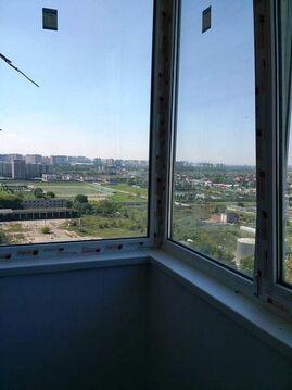 Продается квартира г Краснодар, ул Кореновская, д 57 к 1 - Фото 5