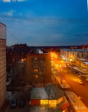 3-к квартира, 76 м, 7/14 эт. - Фото 1