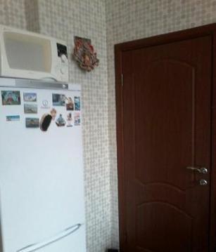 Продается комната в 3х-комнатной квартире - Фото 2