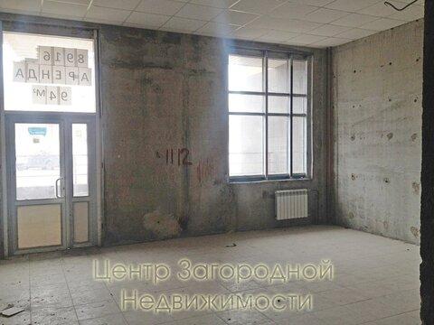 Магазин, торговая площадь, Каширское ш, 15 км от МКАД, Домодедово, . - Фото 1