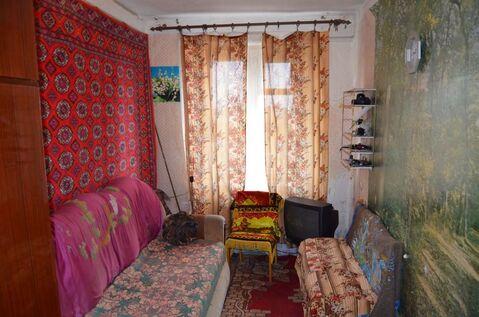 Продам 3-комн. кв. 59 кв.м. Сердобск, Ново-Большая - Фото 5