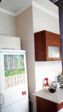 2х комнатная Шибанкова 26 - Фото 5