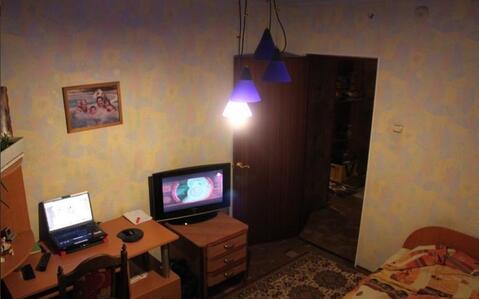 Владимир, Ленина пр-т, д.44, 5-комнатная квартира на продажу - Фото 4