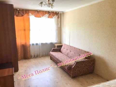Сдается 2-х комнатная квартира 48 кв.м. ул. Курчатова 1 на 3 этаже - Фото 3