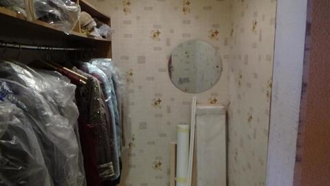 Продам 3-к квартиру, Октябрьский, микрорайон Восточный 1 - Фото 3