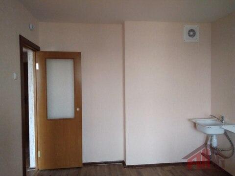 Продажа квартиры, Псков, Балтийская улица - Фото 3