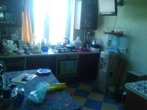 Сдам комнату в городе Раменское по улице Космонавтов 7. - Фото 4