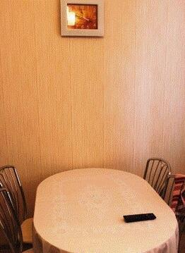 Аренда квартиры, Казань, Космонавтов 53 - Фото 3