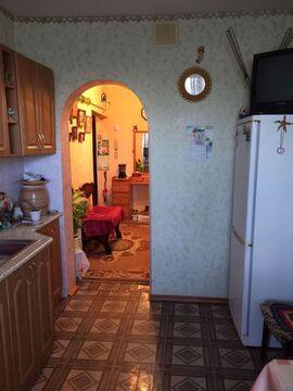 Продажа квартиры, Волгоград, Ул. Никитина, Купить квартиру в Волгограде по недорогой цене, ID объекта - 321219609 - Фото 1