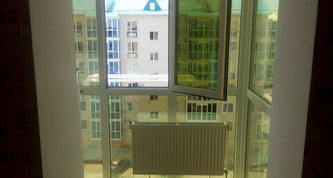 Однокомнатная квартира с индивидуальным отоплением и ремонтом - Фото 3