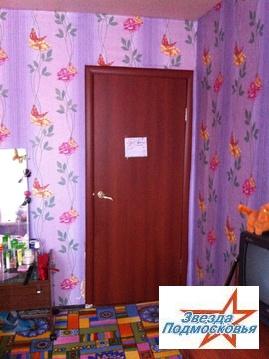 Комната в 3х комн.кв. в г.Дмитров - Фото 2