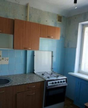 Квартира, ул. Кузнецова, д.15 - Фото 2