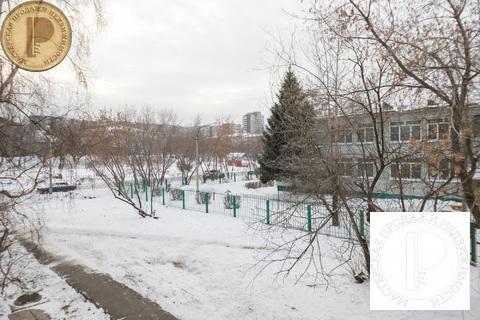 1 ком ул. Менжинского 14а - Фото 5