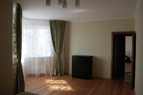 Аренда квартиры, м. Новокосино, Юбилейный - Фото 5