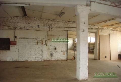 Продажа склада, Новосельцево, Мытищинский район, Ул. Центральная - Фото 3
