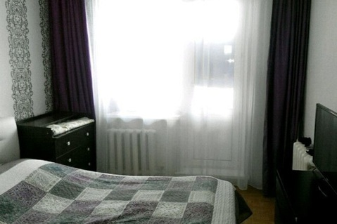 Продам 3-х комнатную на Текстильщиков - Фото 1