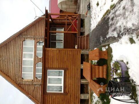 Продажа дома, Салехард, Улица Казачья