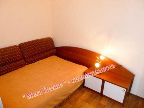 Сдается 1-комнатная квартира 50 кв.м. в новом доме ул. Калужская 18 - Фото 5