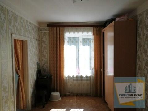 Купить однокомнатную квартиру в Кисловодске в парковой зоне - Фото 3