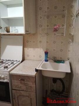 Аренда квартиры, Хабаровск, Ул. Бондаря - Фото 1