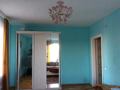 Трехкомнатная квартира в центре по ул. Энгельса - Фото 1