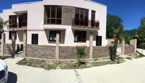 Продается дом, г. Сочи, Армавирская - Фото 2