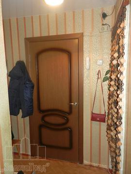 Продам 1-комнатную в Кировском - Фото 4