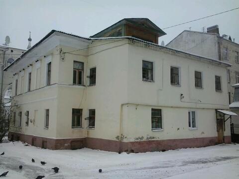 Продается жилое двухэтажное здание в центре - Фото 3