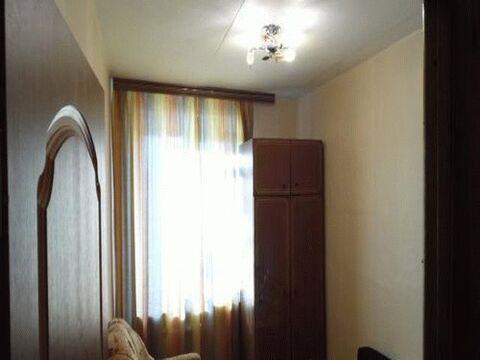 Продажа квартиры, м. Филевский парк, Ул. Минская - Фото 3