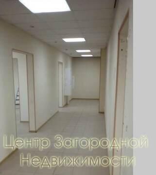 Помещение свободного назначения, Бунинская Аллея, 110 кв.м, класс B. . - Фото 4