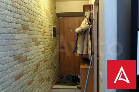 Объявление №66413968: Продажа помещения. Екатеринбург, ул. Толмачева, 25,