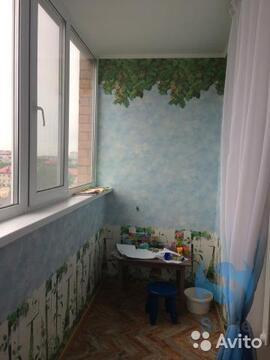 Продажа квартиры, Тюмень, Ул. Минская - Фото 3
