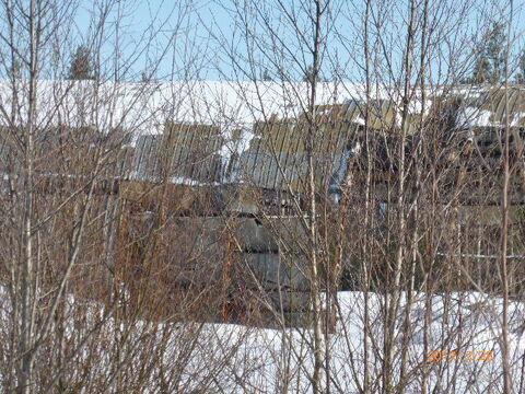 Продается Промышленные земли. , Тотьма Город, - Фото 5