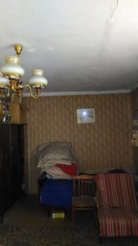 1-комнатная квартира на ул. Энергетиков, д. 20 - Фото 5