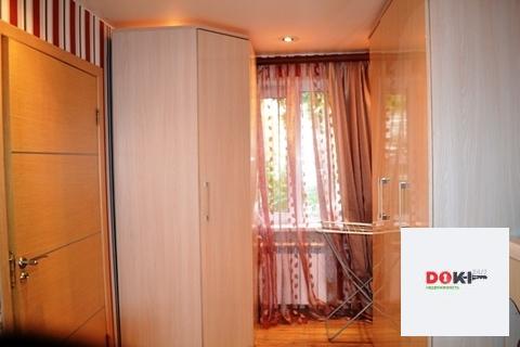 Аренда двухкомнатной квартиры в городе Егорьевск 1 микрорайон - Фото 5