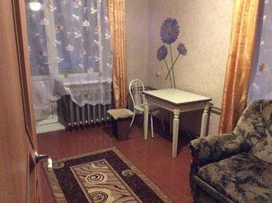 Продажа квартиры, Горно-Алтайск, Ул. Лисавенко - Фото 1