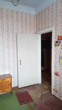 Трехкомнатная квартира: г.Липецк, Гагарина улица, д.2 - Фото 4
