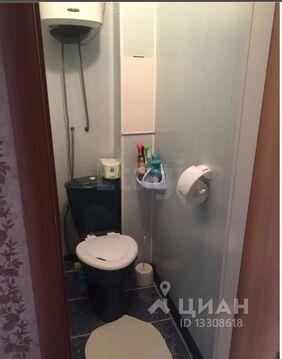 Продажа квартиры, Исилькуль, Исилькульский район, Ул. Октябрьская - Фото 2