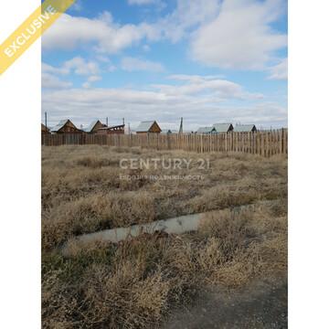 Земельный участок площадь 1001 кв.м.(ИЖС) - Фото 2
