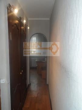 2-к кв с изолированными комнатами Урицкого 55 - Фото 4
