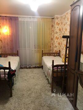 Продажа квартиры, Элиста, 15к1 - Фото 2